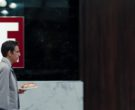 LIFE Magazine in The Secret Life of Walter Mitty (5)