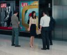 LIFE Magazine in The Secret Life of Walter Mitty (8)