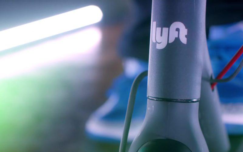 Lyft Scooter Used by DJ Khaled (1)