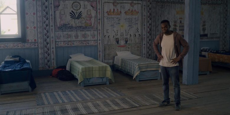 New Balance Sneakers Worn by William Jackson Harper in Midsommar (2)