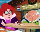 Pepsi Signs in Eight Crazy Nights (4)