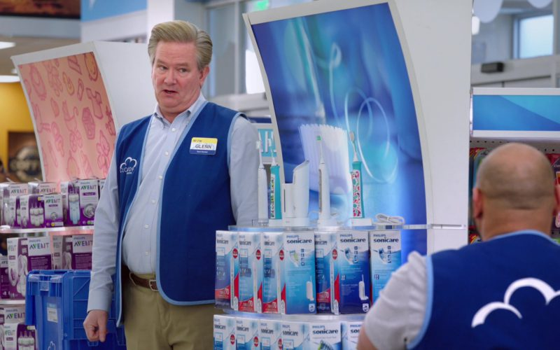 Philips AVENT and Philips Sonicare in Superstore (1)
