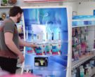Philips Sonicare Electric Toothbrushes in Superstore (1)