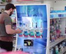 Philips Sonicare Electric Toothbrushes in Superstore (2)