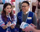 Philips Sonicare Electric Toothbrushes in Superstore - Seaso...