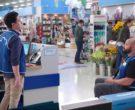 Poppin in Superstore - Season 4, Episode 18, Cloud Green (20...