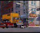 Ryder Truck Rental in Oliver & Company (5)