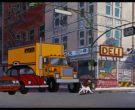 Ryder Truck Rental in Oliver & Company (6)