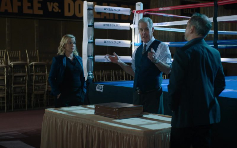 Title Boxing Ring & Wheels UP in Billions (1)