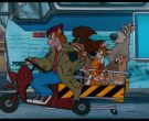 USA Today in Oliver & Company (2)