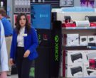 Xbox and Nyne Portable Speakers in Superstore (2)