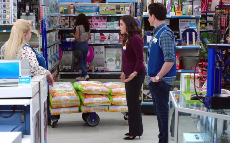 sWheat Scoop and BOSU in Superstore (1)