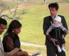 BABYBJORN Baby Carrier Used by B. J. Novak (Ryan Howard) in The Office (1)