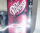 Dr Pepper Vending Machine in Shazam! (2)