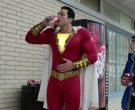 Dr Pepper Vending Machine in Shazam! (6)