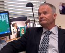 HP Monitor Used by Creed Bratton in The Office – Season 4, E...