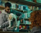 Microsoft Surface Notebook Used by Ritesh Rajan in Russian Doll (2)