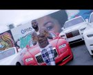Rolls-Royce Motor Cars in Proud Of You by Gucci Mane (14)