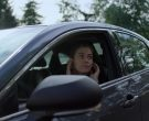 Toyota Avalon Car Used by Rachael Taylor in Jessica Jones – Season 3, Episode 7 (4)