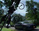 Toyota Avalon Car Used by Rachael Taylor in Jessica Jones – Season 3, Episode 7 (6)