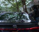 Toyota Avalon Car Used by Rachael Taylor in Jessica Jones – Season 3, Episode 7 (7)