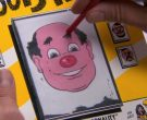 Wooly Willy Used by Rainn Wilson (Dwight Schrute) in The Office (3)