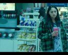 7-Eleven Slurpee Drinks Enjoyed by Rhianne Barreto in Share (4)