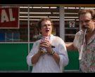 7-Eleven Slurpee in Stranger Things (1)
