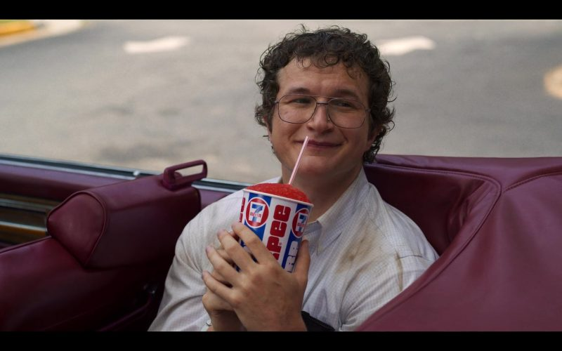 7-Eleven Slurpee in Stranger Things (3)