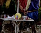Adidas Shoes Worn by Keanu Reeves & Pepsi Soda Cans in Bill & Ted's Bogus Journey (1)