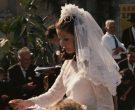 Aranciata S.Pellegrino in The Godfather (2)
