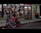 Circle K Store in Bill & Ted's Excellent Adventure (2)