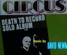 Circus Magazine in Bill & Ted's Bogus Journey (1)
