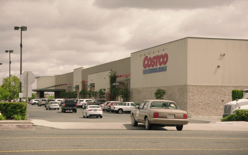 Costco Store in Baskets (1)