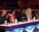 Dunkin' Donuts in America's Got Talent – Season 14, Episode 9 (1)