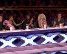 Dunkin' Donuts in America's Got Talent – Season 14, Episode 9 (4)