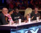Dunkin' Donuts in America's Got Talent – Season 14, Episode 9 (5)