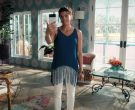 Google Pixel Android Mobile Phone Used by Andrea Navedo in Jane the Virgin (4)