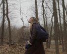 JanSport Backpack Used by Sarah Jessica Parker in Divorce (1)