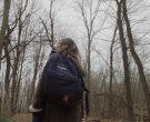 JanSport Backpack Used by Sarah Jessica Parker in Divorce (3)