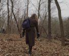 JanSport Backpack Used by Sarah Jessica Parker in Divorce (4)
