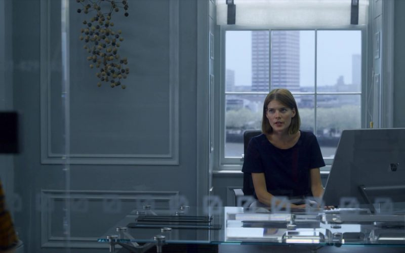 Microsoft Surface Studio Computer Used by Emma Greenwell in The Rook (1)