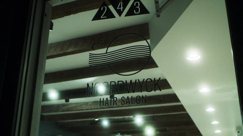 "Noordwyck Salon in Younger - Season 6, Episode 4, ""An Inside Glob"" (2019) - TV Show Product Placement"
