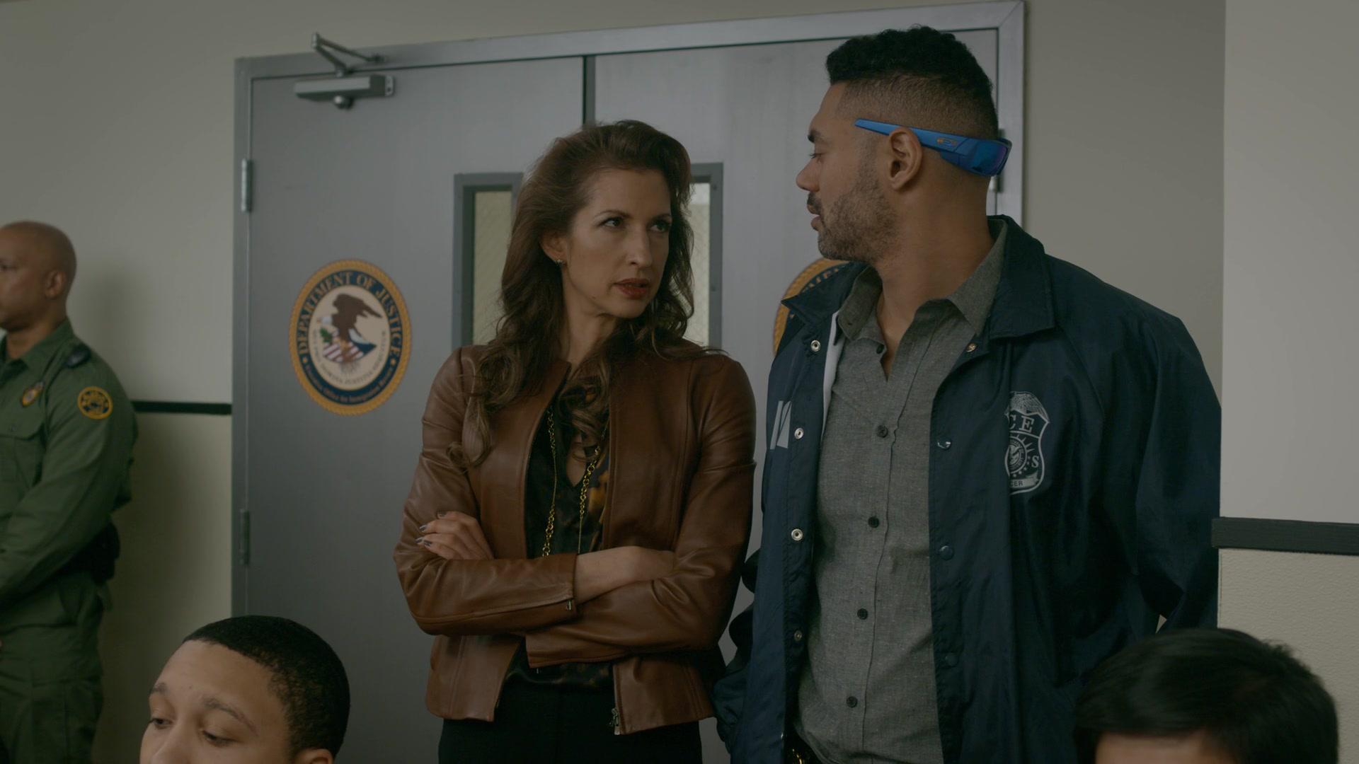 Image result for Orange is the New Black Season 7 episode 11