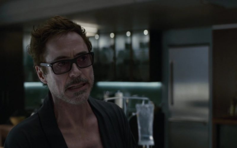 Oliver Peoples Eyewear Worn by Robert Downey Jr. as Tony Stark in Avengers Endgame (8)