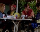 Pepsi Cans in Bill & Ted's Bogus Journey (1)