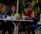 Pepsi Cans in Bill & Ted's Bogus Journey (2)