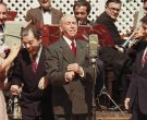 RCA Microphone in The Godfather (3)