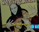 Rolling Stone Magazine in Bill & Ted's Bogus Journey (2)