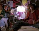 Ruffles Chips & Hostess CupCakes in Bill & Ted's Bogus Journey (1)